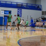 Boys Varsity BB vs Brookville Photo Gallery