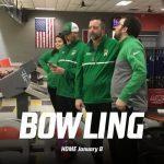 Bowling HOST Springfield