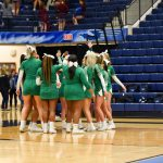 Comp Cheer Photo Gallery - Easterling Studios