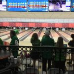 Bowling vs Springfield Photo Gallery