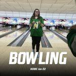 Bowling HOST Centerville