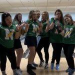 Northmont ⚡ Girls Varsity Bowling