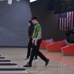 Bowling Photo Gallery - Easterling Studios