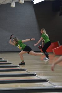 Bowling Photo Gallery – Easterling Studios