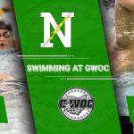 Swimming GWOC