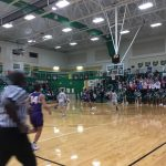 Boys BB Northmont vs Butler Photo Gallery