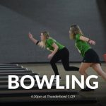 Bowling vs Beavercreek