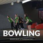 Bowling HOST Lebanon