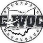 2020 Winter GWOC Honors