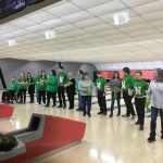 Bowling Senior Night Photo Gallery