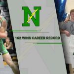 Andrew Knick – Owns Wrestling Record