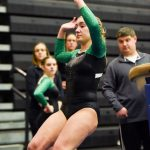 Gymnastics - Easterling Photo Gallery