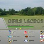 Girls Lacrosse 2020