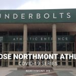 Up Close with Northmont Athletics
