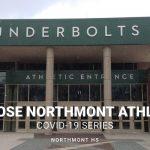 Up Close with Northmont Athletics