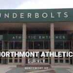 Northmont Fan Experience Survey