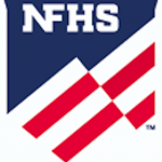 NFHS Learn — Official Classes FREE until July 1