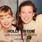 Up Close With Northmont Athletics – Holly Tipton