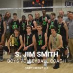 Up Close With Northmont Athletics – S. Jim Smith