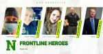 Northmont Frontline Heroes – April 27, 2020