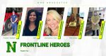 Northmont Frontline Heroes – April 28,2020