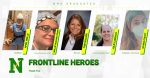 Northmont Frontline Heroes – April 29, 2020