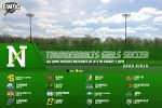 2020 Girls Soccer Schedule