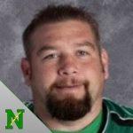 Brad Statzer – Wrestling Coach