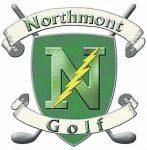 Boys Varsity Golf finishes 4th place v. Centerville Gold, Black, and Beavercreek