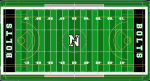 Northmont to Install New Turf in 2020