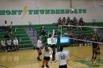 VB 8th Grade vs Wayne 9/23/20 Photo Gallery