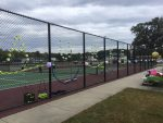 Tennis vs Beavercreek Photo Gallery