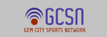 Gem City Sports Network – Football vs Wayne