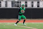 JV Football vs Wayne Oct 3 Photo Gallery