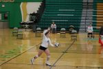 VB JV vs Centerville 10/5/20 Photo Gallery