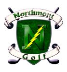 2020 Northmont Boys Golf Virtual Teacher Appreciation Video