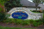 Boys Varsity Golf - OHSAA Sectionals - Yankee Trace CC 10/5/2020