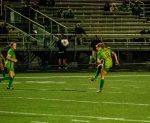 Girls Varsity Soccer VS Miamisburg 9/23