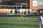Boys Soccer JV-A game v. Beavercreek Away 10/06/2020 Photo Gallery