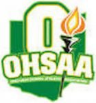 OHSAA Sectional Brackets – Soccer/Volleyball