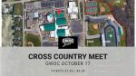 GWOC Cross Country 2020