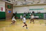 VB 8th Grade vs Kettering 10/13/20 Photo Gallery