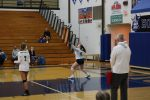 VB JVA vs Miamisburg 10/15/20 Photo Gallery
