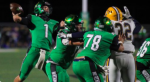 Unbeaten Northmont rallies for wild win over Marysville