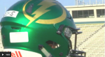 Northmont Thunderbolts enjoying electric playoff season