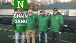 Northmont Athletics Honors – The Football Chain Gang