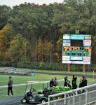 Boys JV-A Soccer game v. Wayne at Home (Second Game) 10/15/2020 Photo Gallery