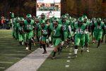 2020 Northmont Football Highlights