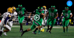 Northmont's perfect season ends with heartbreaking cancellation
