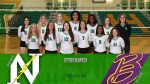 Volleyball vs Bellbrook Live Stream